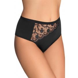 Brazilské kalhotky model 150468 Gorsenia Lingerie