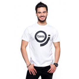 T-shirt model 141325 Moraj