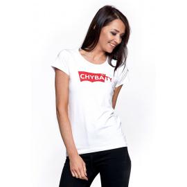 T-shirt model 141329 Moraj
