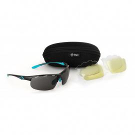 Mori-u sunglasses light blue - Kilpi UNI