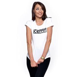 T-shirt model 141322 Moraj