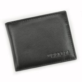 Cavaldi 8655-S-MGS RFID