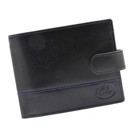 EL FORREST 2400-623 RFID