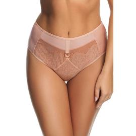 Brazilian style panties model 150354 Gorsenia Lingerie