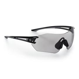 Photochromic sunglasses Bixby-u black - Kilpi UNI