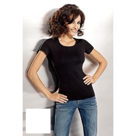 T-shirt model 104544 Moraj