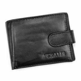 Cavaldi 7414L-S-MGS RFID