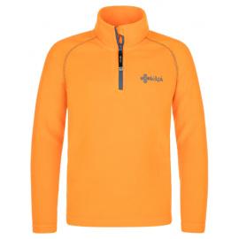 Almagre-j oranžová