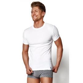 T-shirt model 118361 Henderson